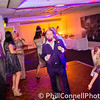 Phill Connell-IMG_0795-Jay_and_Rob_2016
