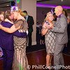 Phill Connell-IMG_0767-Jay_and_Rob_2016