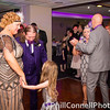 Phill Connell-IMG_0766-Jay_and_Rob_2016
