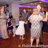 Phill Connell-IMG_0772-Jay_and_Rob_2016