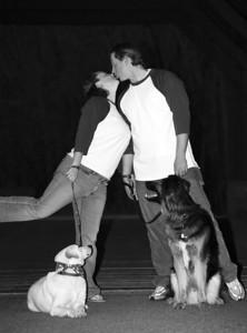 jayme & chris
