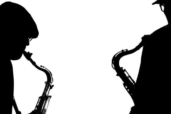 JazzBastrop-107
