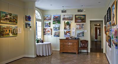 1112 Jean Bragg Gallery