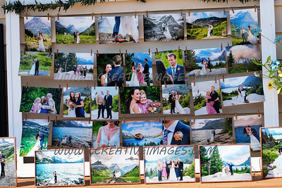 Wedding Photographer Ccreative Images Phgotography  9.14.2019
