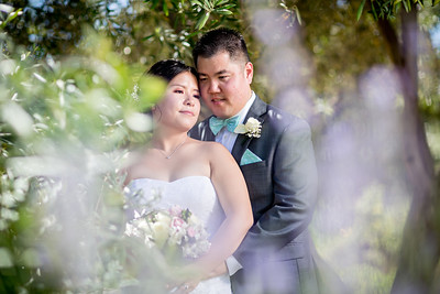 Asian Pearl Restaurant wedding, Huy Pham Photography, Jeff and Jory wedding, San Jose Rose garden wedding, San Jose wedding photographers