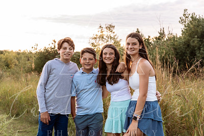 Family_14