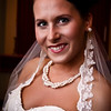 Jenn & Brian : Ceremony, 1st United Methodist Church; Reception, Crawfordsville Country Club, Crafordsville, IN