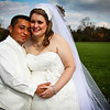 Jenn and Byron: Holy Spirit at Geist Wedding : Wedding: Holy Spirit at Geist. Reception: German Church Knights of Columbus.