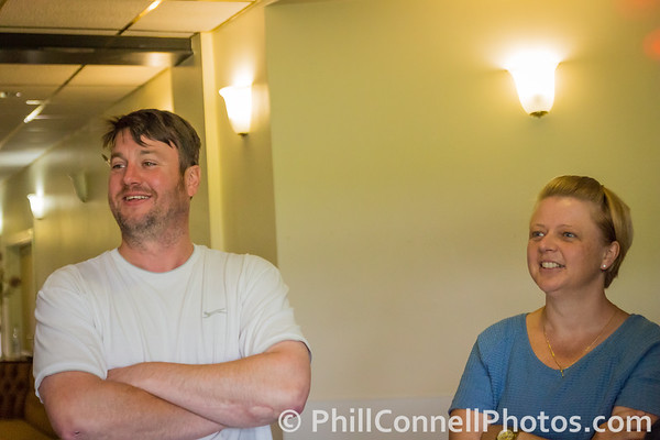 Phill Connell-IMG_9952-2-Jenny_and_Brian_2016