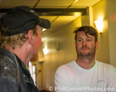 Phill Connell-IMG_9951-Jenny_and_Brian_2016