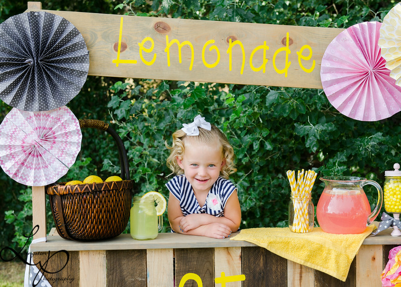 lemonade-394-2