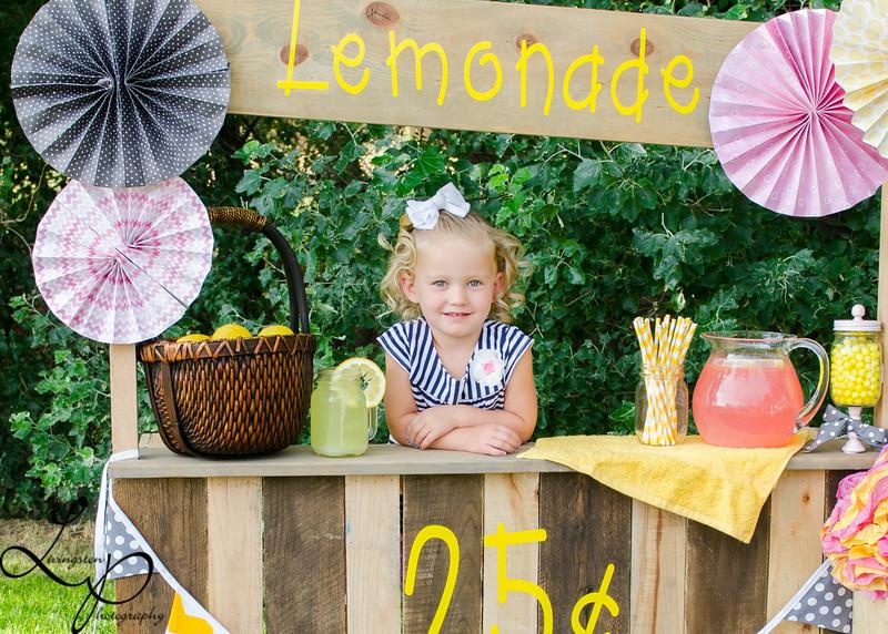 lemonade-390-2