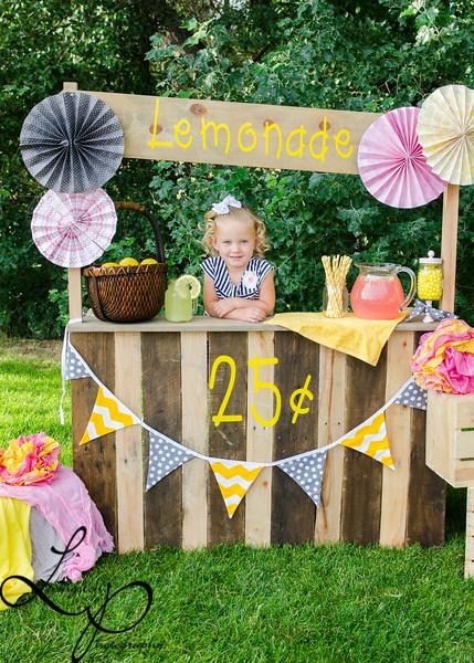 lemonade-391-2