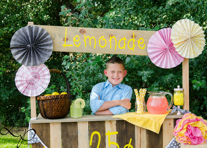 lemonade-429-2