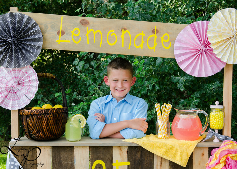 lemonade-439-2