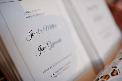 Jennifer + Joey4387