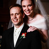 Jennifer and Mike : Wedding: Holy Spirit at Geist. Reception: The Fountains in Carmel