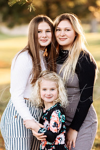 Sisters2crop