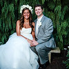 Jesica and Paul: Wedding at Avon Gardens : Wedding and reception at Avon Gardens.