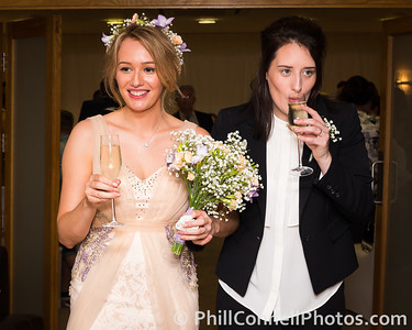 Phill Connell-IMG_1366-Jess_and_Hollie_2016