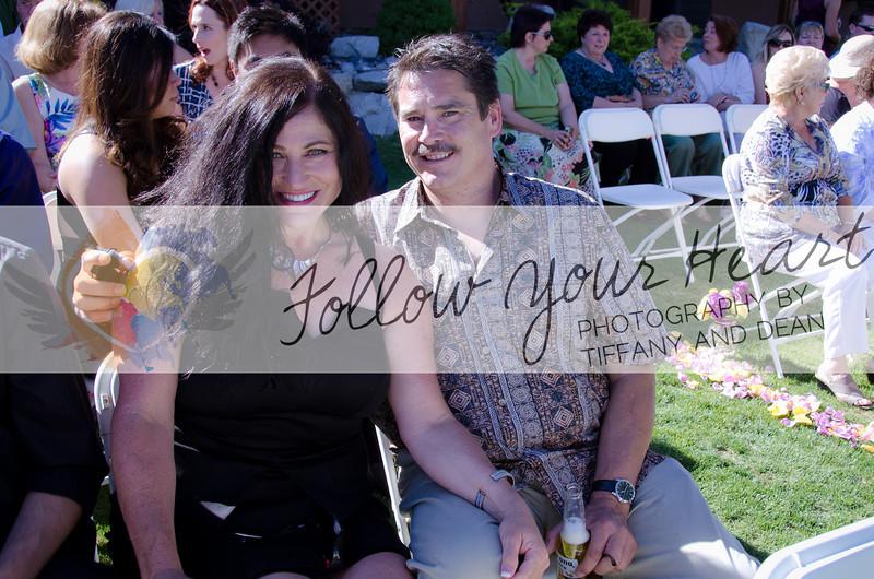 Jessica & Ryan Ceremony-0006