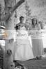 Jessica & Ryan Ceremony-0027