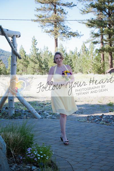Jessica & Ryan Ceremony-0015
