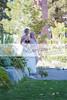 Jessica & Ryan Ceremony-0030