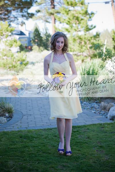 Jessica & Ryan Ceremony-0021