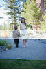 Jessica & Ryan Ceremony-0023