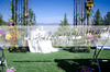 Jessica & Ryan Ceremony-0001