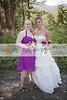 Jessica & Ryan Formals-0038