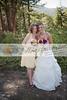 Jessica & Ryan Formals-0032