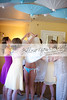 Jessica & Ryan Getting Ready-0013