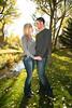 0028-Jessica & Ryan