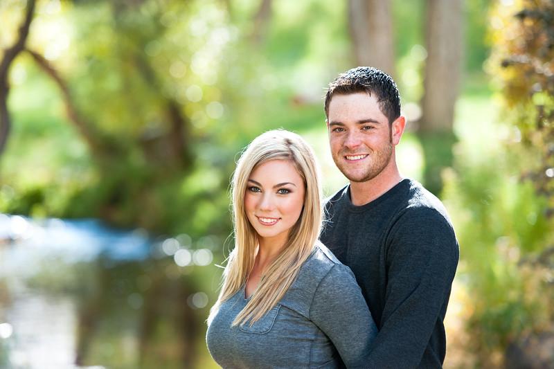 0025-Jessica & Ryan