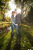 0029-Jessica & Ryan