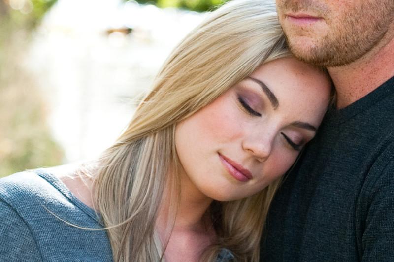 0011-Jessica & Ryan