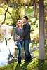 0016-Jessica & Ryan