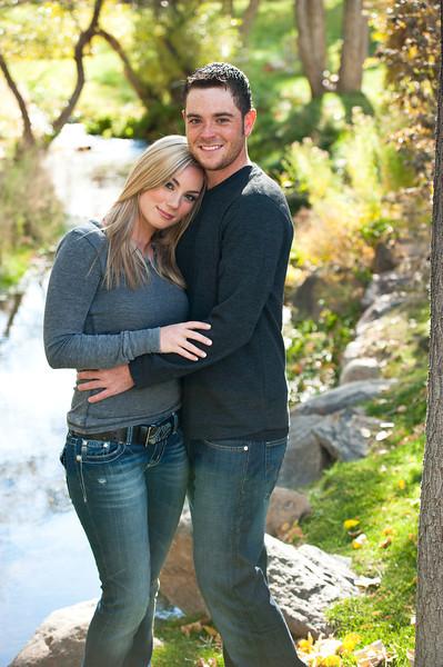 0007-Jessica & Ryan