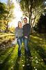 0027-Jessica & Ryan