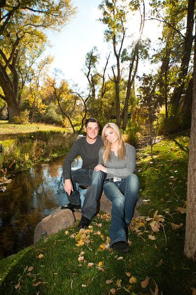 0032-Jessica & Ryan