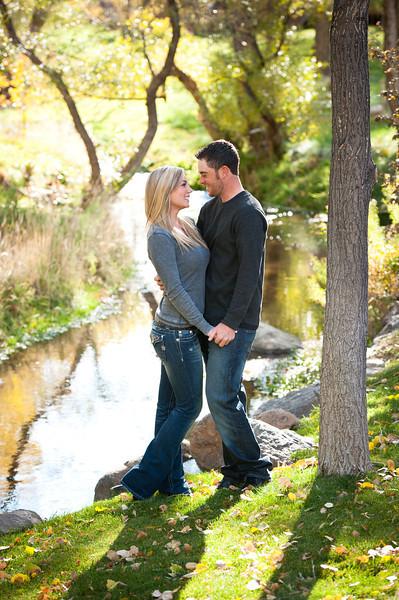 0013-Jessica & Ryan
