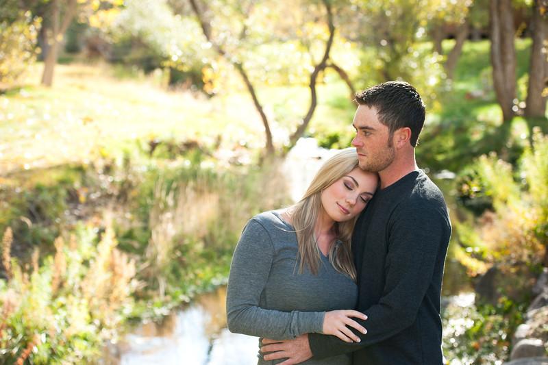 0010-Jessica & Ryan