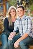 0054-Jessica & Ryan
