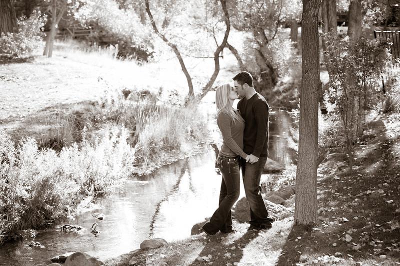 0014-Jessica & Ryan