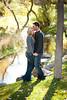 0012-Jessica & Ryan