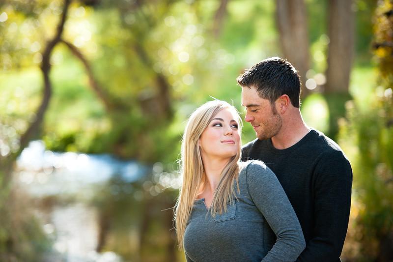 0021-Jessica & Ryan