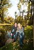 0031-Jessica & Ryan