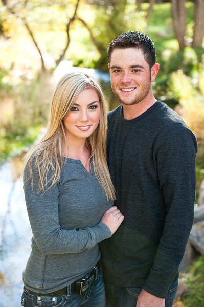 0005-Jessica & Ryan